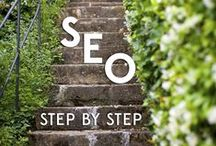 SEO Tips 2016 / The Best SEO Tips on Pinterest! Follow to grow your search traffic :).