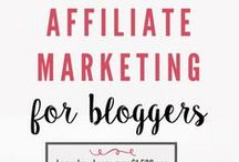 Affiliate Marketing Tips / The best affiliate marketing tips on Pinterest. Follow to make more money ;).