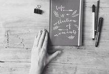 Instagram - Hochzeitseinladungen papierhimmel