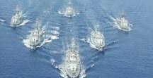 Turkish Navy    ''Türk Deniz Kuvvetleri''