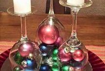 Kerstmis / Ideeën rond het thema Kerstmis vind je op www.ingridtips.nl/kerstmis