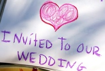 Elope! / Capitalize on the undeniable magic of spontaneity and romance… and elope! Visit www.willahelm.com to book today!