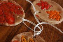 Herfst / Ideetjes rond dit thema vind je op www.ingridtips.nl/herfst