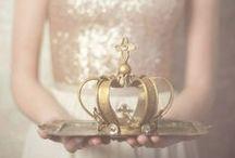 romanticism &theguillotine / by sara-lee