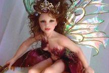 Fairy garden stuff / by Carrie weinand