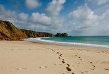Cornish Things To See & Do / Our pick of the best things to see and do in Cornwall in 2015