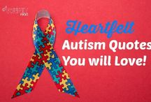 support jemma in raising much more needed awareness for autism