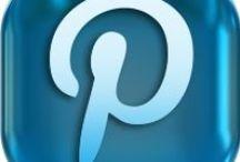 Pinterest / Tips over Pinterest vind je op www.ingridtips.nl/Pinterest
