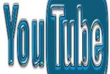 YouTube / Tips over YouTube vind je op www.ingridtips.nl/YouTube
