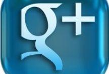 Google Plus / Tips over Google Plus vind je op www.ingridtips.nl/google-plus