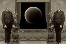 Surrealists / Surrealism / by Arthur Spota