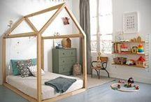 Nursery Montessori