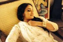 Nithya Menen - Fan Blog / http://www.nithyamenen.net/