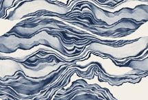 print and pattern / Print and pattern inspirations
