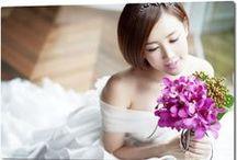 Hair & Beauty that I love / KangNam Style Hair,
