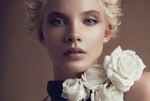 Dersat LOVE (Fashion / Glamour)