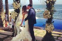 Wedding Things / by Javiera Machuca