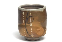 Yunomi / The Yunomi is a Japanese teacup for every day use