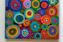 School: Thema Kunst
