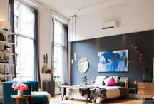 Inspiration / Warings Furniture and Store's Inspiration and re-pins!