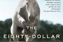 Horse Novels