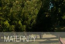MATERNITY / Smitten Merino Maternity Range ! A gorgeous range of Smitten Merino clothing perfect for the duration of your pregnancy and beyond.