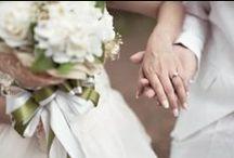 مقالات همسریابی ایرانی / مقالات مفید در ارتباط با همسریابی ایرانی را در اینجا بیابید