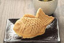 Japanese | food