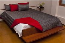 Bedding collections by Zeba / Bedding collection done by Zeba India Ltd