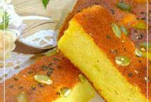 サツマイモ レシピ / サツマイモは、健康に良い免疫力を高める食べ物 です。薬効:風邪の予防 便秘 シミ ソバカス