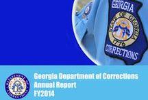 GDC Statistics/Reports