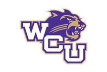 Western Carolina University Cornhole