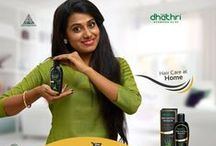 Dhathri Hair Care Plus Oil / Shop Online : http://bit.ly/1N2Rr1t Start using and feel the difference. 100% Results assured.
