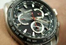 Luxusuhren / #Luxusuhren #Uhren #Testberichte #Herrenuhren #Damenuhren
