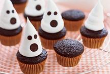 Halloween / Halloween party ideas