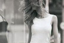 Platonic Love / Fashion Love