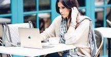 Business / Business tips for entrepreneurs and small business owners / Conseils business pour entrepreneurs et créateurs de petites entreprises