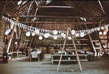 stodoła barn