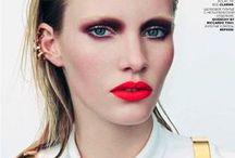 Beauty / by Stylemology .com