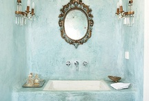Bathroom | Salle de bain / Bathroom