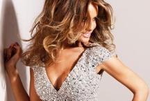 Dresses I'd like