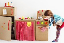 Toys-DIY