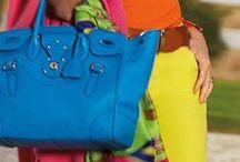 разноцветный - More colors