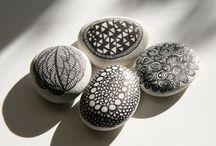 Art Rocks!