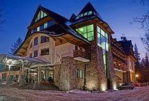 Konferencje w górach / Podhale, Beskidy czy Sudety? Interesują Cię konferencje w górach, szukasz odpowiednich obiektów? Skorzystaj z naszych porad i wyszukiwarki! http://www.konferencje.pl/sale-konferencyjne-w-gorach/