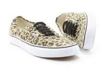 Shop Ladies Shoes / by Stylemology .com