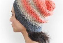 hats&scarfs
