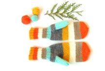 socks&mittens