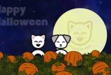 Katio : Kitty Korner / Fun Stuff for Kool Kitties & Pups!