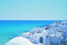 Tunisia / Tunisia è una città dai mille fascini, che offre al turista moltissimi spunti interessanti per la propria visita, è una città in definitiva molto interessante da vedere! *** Tunisia is a city of many charms, that offers tourists many interesting ideas for your visit, is a city ultimately very interesting to see. http://tunisia.evolutiontravel.it/it_IT/C8/home.html